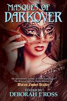 Masques of Darkover (Darkover anthology #17)