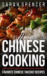 Chinese Cooking: ...