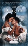 Deal with the Dragon (Immortals Ever After #1)