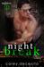 Night Break (Nightshade Ser...