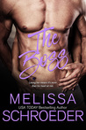 The Boss by Melissa Schroeder