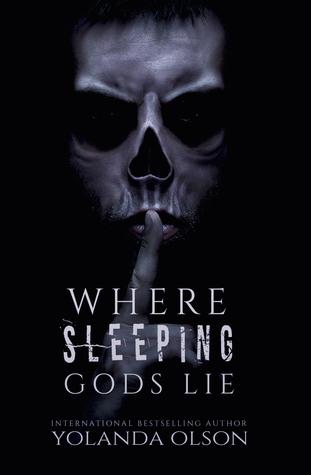 Resultado de imagen para Where slepping god lie yolanda