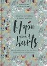 Hope When It Hurt...