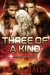 Three of a Kind (The Drift,...