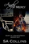 Diary of a Quarterback Parts 1 and 2: The Prequel Boxed Set
