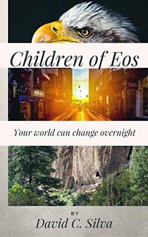 Children of Eos