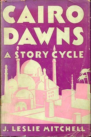 cairo-dawns