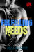 Fulfilling Needs (Wicked End #4)