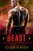Beast (Boyle Heights, #2)