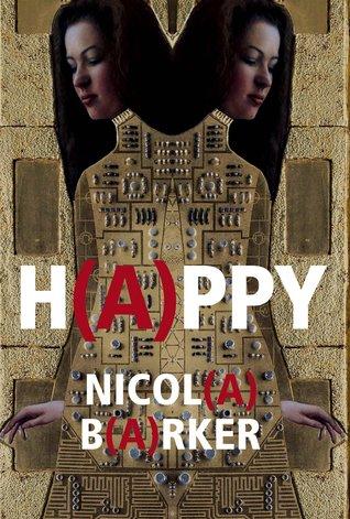 h-a-ppy