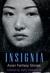 Insignia: Asian Fantasy Stories (The Insignia Series #4)