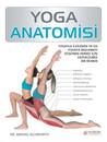 Yoga Anatomisi by Abigail Ellsworth