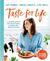 Taste For Life by Animals Australia