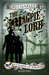 The Magpie Lord (A Charm of Magpies, #1) by K.J. Charles