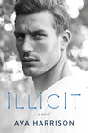 Download Illicit