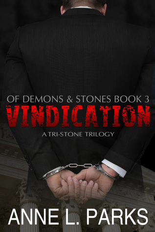 vindication-of-demons-stones-book-three
