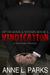 Vindication: Of Demons & St...