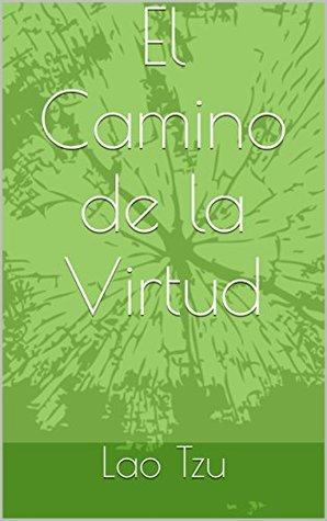 El Camino de la Virtud