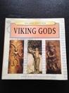 Viking Gods (Ancient Cultures)