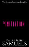 The Initiation (The SOS #1)
