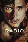Radio: Book Two o...
