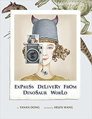 express-delivery-from-dinosaur-world