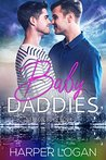Baby Daddies (Neeson Boys Book 3)
