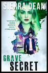 Grave Secret (Secret McQueen, #5)
