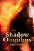The Shadow Omnibus