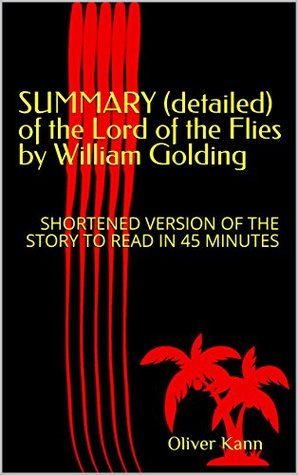 chapter chapter analysis lord flies detailed analysis symb A critical analysis on william golding's lord of the flies   through the chapters one to four, the tension rises between jack and ralf, the  two  with the use of words the author also creates the novel's own private  symbols.