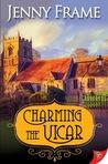 Charming the Vicar