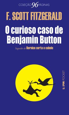 O Curioso Caso de Benjamin Button seguido de Bernice corta o cabelo