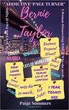 Bernie Taylor: The New York Days & Nights