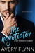 The Negotiator (Harbor City, #1)