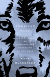 American Wolf: A ...