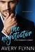 The Negotiator (Harbor City, #1)