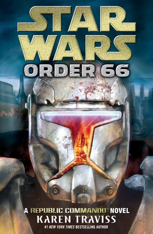 Order pdf commando republic 66