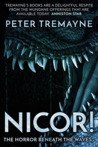 Nicor! by Peter Tremayne