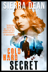 Cold Hard Secret  (Secret McQueen, #7)