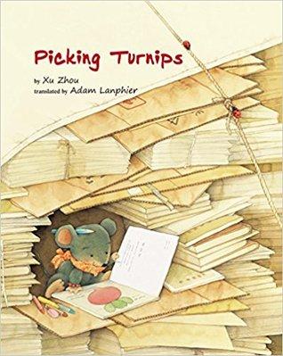 picking-turnips