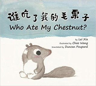 who-ate-my-chestnut