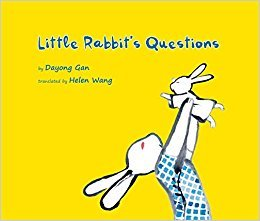 little-rabbits-questions