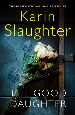 The Good Daughter(Good Daughter 1)