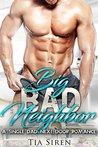 Big Bad Neighbor