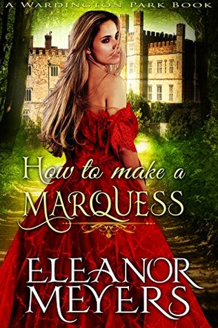 How to Make a Marquess