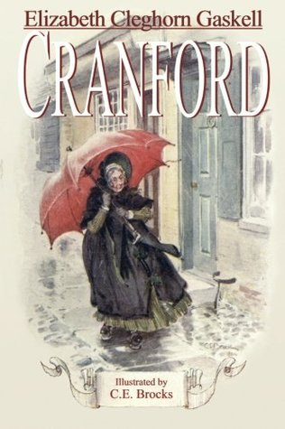 Cranford