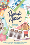 Promdi Heart (Hometown Love Stories)