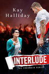 Interlude (FourMain, #1)
