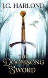 The Doomsong Sword