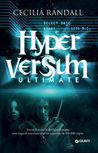 Hyperversum Ultimate by Cecilia Randall